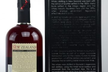 New Zealand The Oamaruvian 16 Jahre Cask Strength 57,7% 02_preview